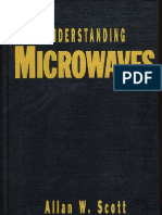 Understanding Microwaves - A. Scott (Wiley, 1993) WW