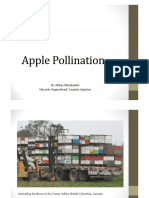 apple_pollination-hossein_yeganehrad.pdf
