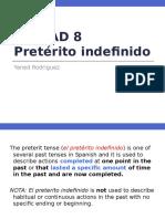 pretritoindefinido-110617153026-phpapp01