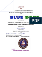 48516200-Blue-Dart-Pradeep-0494.rtf