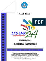 12. ELECTRICAL INSTALATION.pdf