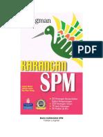 Karangan SPM.doc