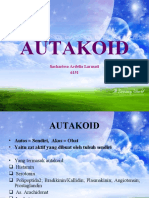 AUTAKOID_cha