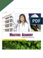 MastersAcademyBrouchure.doc