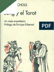 Jung y El Tarot-Sallie Nichols
