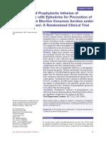 ijms-40-19.pdf