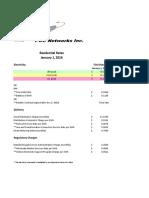 Oshawa-PUC-Networks-Electric-Rates