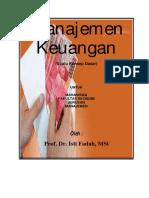 Buku+Manajemen+Keuangan