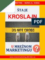 KROSLAJN-U-MREŽNOM-MARKETINGU.pdf
