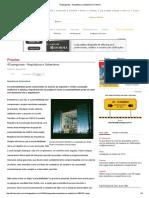 40 Perguntas - Arquitetura e Urbanismo _ Téchne Topicos Emergentes