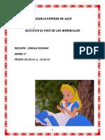 alicia pais de las mara planificacion.pdf