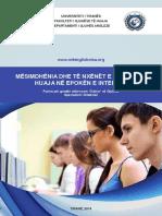 mesimdhenia dhe te nxenet e gjuheve te huaja ne epoken e internetit.pdf