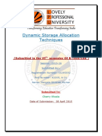Dynamic Storage Allocation Techniques final (2).pdf
