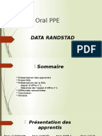 oral ppe 1
