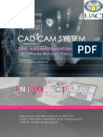 cadcamfordentalsistem-120423193443-phpapp01