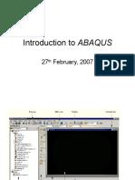 Abaqus1