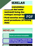 1. MENELAN
