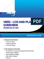 VIZIOTRAININGGNPSC10 (1)