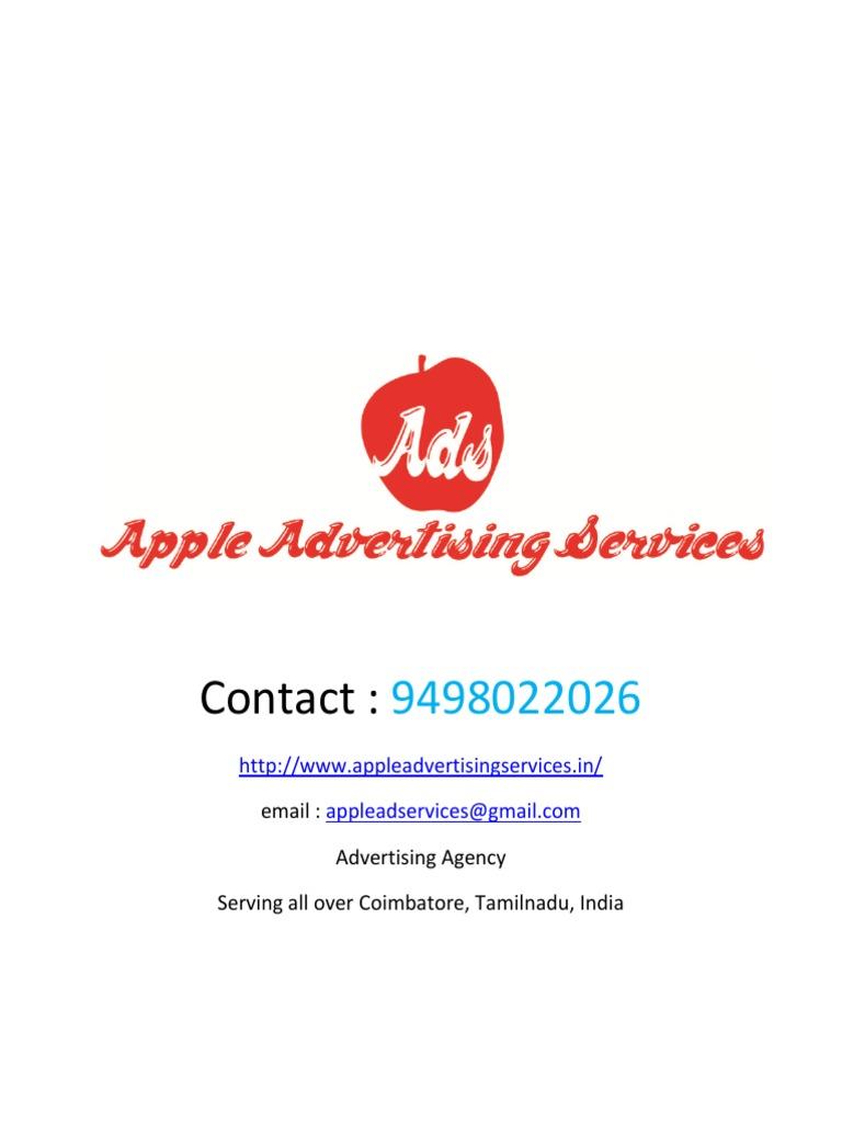 Coimbatore list bangalore tamil nadu aiddatafo Images