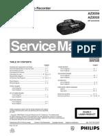 az2030-2035.pdf