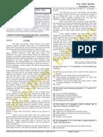 Material Da Consulplan Formatado 2011 TSE Prof Gilber Botelho 20111220102011