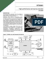 sti5301.pdf