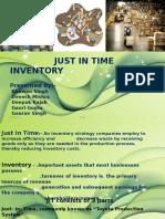 jitinventory-140410110524-phpapp02
