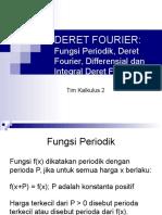 12.13.Deret_Fourier