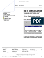 OCDS User's Guide_ Menu Commands.pdf