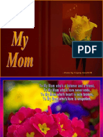 to_my_mom