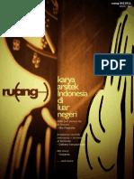 Karya Arsitek Indonesia