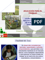 Diploma_ept - 14 Julio 2009.Ppt