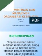 leadership-dan-manajemen-organisasi-kesehatan.pptx