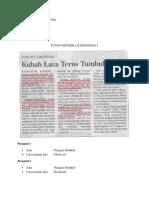TUGAS SOFTSKILL B. INDONESIA 2