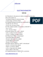 10-CHAPTER-ELECTROCHEMISTRY-MCQS.pdf