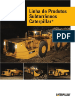 UGM+Brochure+2010+Portuguese+ASCQ1050-03