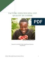 Coffee article.pdf