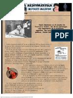 Dante Quinterno.pdf