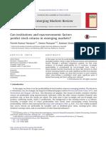 MS 2can institutions and macroeconomic factors preditct stock return in emerging stock return market.pdf