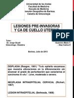 Lesionespreinvasorasycadecuellouterino 150805015452 Lva1 App6892