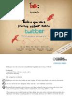 Tudo o que você precisa saber sobre Twitter