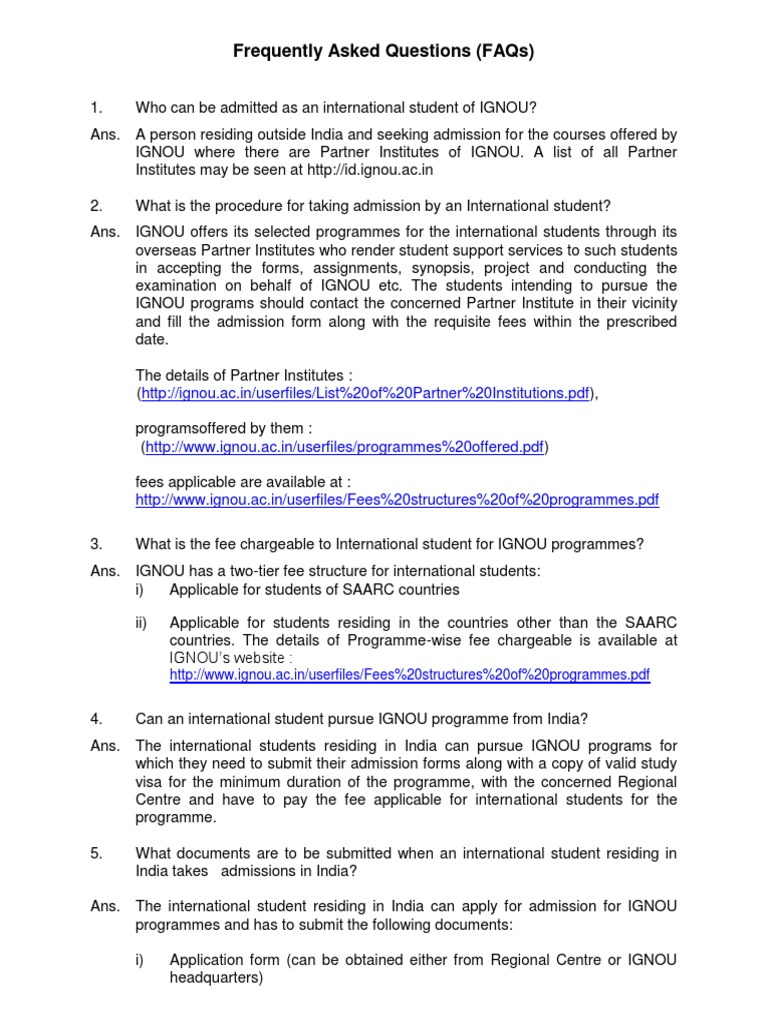 Term paper organizational development