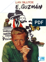 Vayase, Guzman - Alan Sillitoe