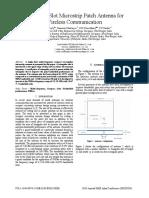 Rectangular Trangular Slot Anteena.pdf