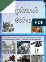 6_POLEAS