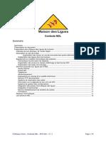 m2l-organisation  1