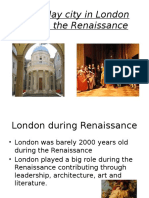everyday-city-in-london-during-the-renaissance