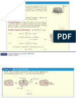 Hibbeler CH15 Examples