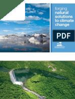 CI Climate Brochure