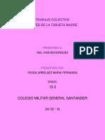 Trabajo Colectivo Fernanda Vesga (1)